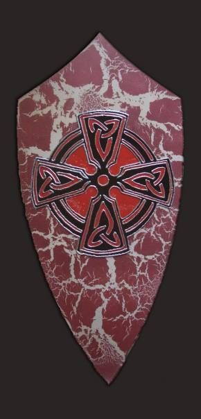 Celtic Cross_01
