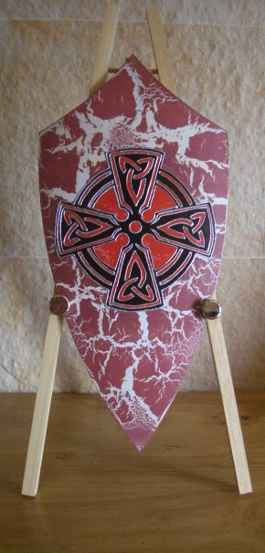 Celtic Cross_02